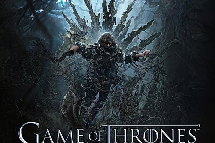 Game of Thrones sezonul VI trailer nou HBO - Game of Thrones - Urzela Tronurilor, sezonul 6, din 24 aprilie la HBO