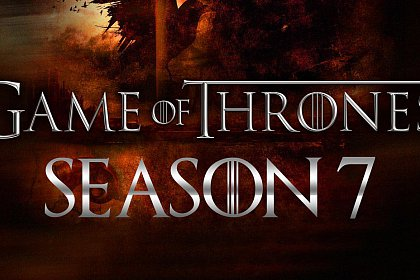 Game of Thrones sezonul 7 are trailer oficial